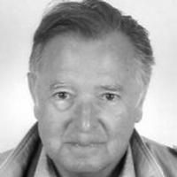 Mádlo Jiří