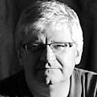 ŠAVEL jr. VLADIMÍR-vern.1993