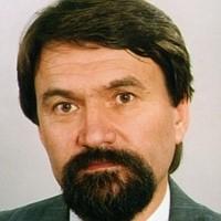 Švancara Miroslav