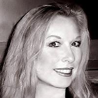 AMANN LILIAN - vernisáž 2008
