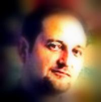 Augustín Andrej