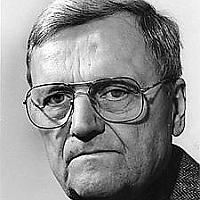 Beneš Karel