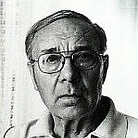 ČALKOVSKÝ ANTONÍN-ver.2000