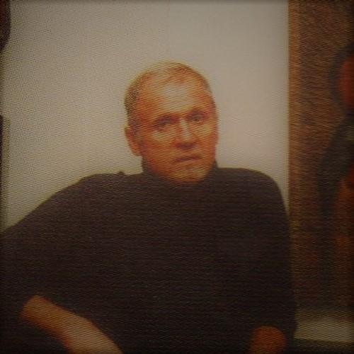 ČECH AUG. - ver.2001