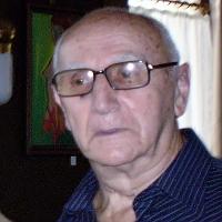 ČERVINKA MILAN - ver.2008
