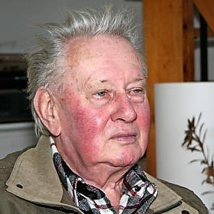 CHUDOMEL JAROSLAV-ver.1992