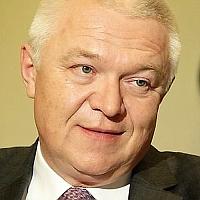 Faltýnek Jaroslav