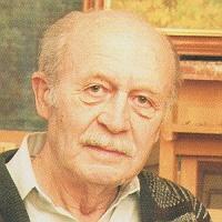 JAROŠ JAN - ver.2001