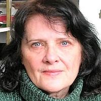 Kjulleněnová B.