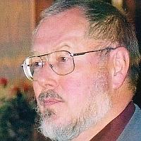 KREJČÍ JAN M.-vernisáž 2004
