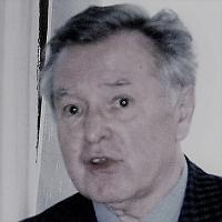 MÁDLO JIŘÍ - vernisáž 2004