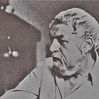 Mašata Radko