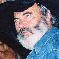 MIKLOŠ MARIÁN-ver.2002