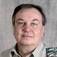 NASVĚTIL VÁCLAV-vern.2004
