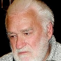 Novák Karel