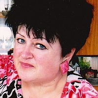 Procházková D.