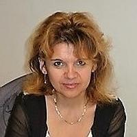 RAMBOUSKOVÁ Z.-2001