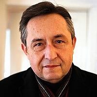 Sedláček Stanislav