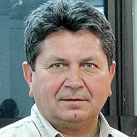 SMOLÁK ANDREJ-ver.2005