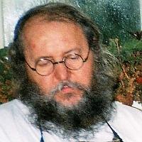 Srostlík Miroslav