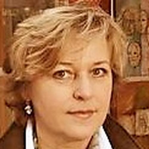 STANISLAVOVÁ IRENA-ver.2000