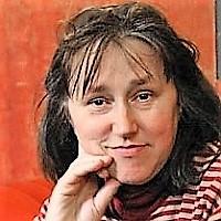 TRIZULJAKOVÁ M.-2001