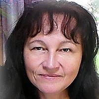 VAISAROVÁ V.-PV nem.2005