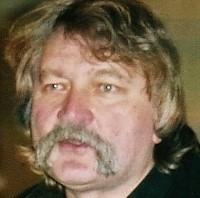 VELČOVSKÝ JOSEF-ver.2004