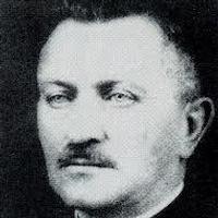 Votruba Jaroslav