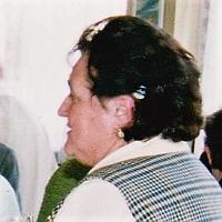 ZÁRECKÁ JAR.-2004 HOMAGE
