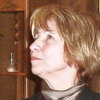 ZEMÁNKOVÁ HELENA-ver.2010
